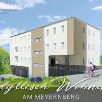 Meyernberg